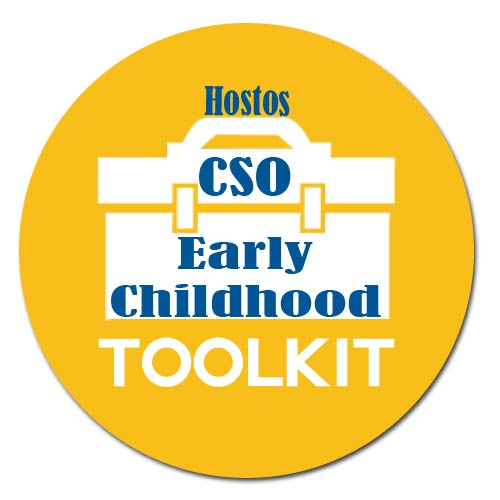 Early Childhood Toolkit