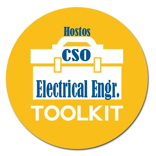 Electrical Engineering Toolkit