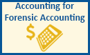 Accounting for Forensic Accounting