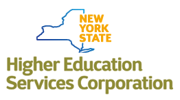 ADA Part Time TAP - NYS Higher Education Services Corporation