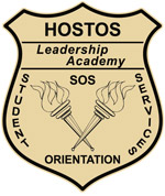 SOS: Student Orientation Services