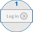 Step 1: Login using CUNY Login account